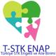 Engelli ve Aile Birimi/T-STK ENAP