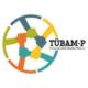 Bağımlılıkla Mücadele Komisyonu/TÜBAM- P